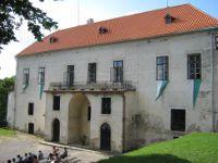 nový palác 2